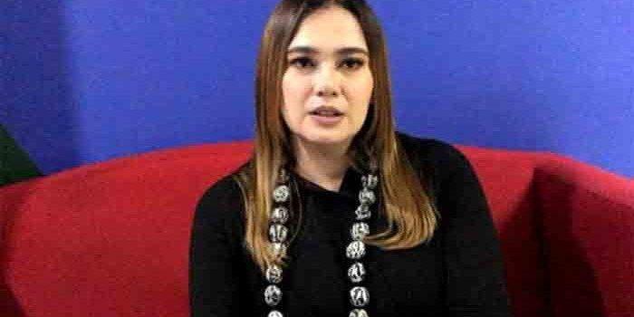 Kepada Nikita Mirzani Catherine Wilson Akui Habiskan Banyak Uang Gara-gara Narkoba